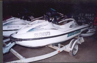 Related Pictures repair manual sea doo rotax 4 tec rxt 215 rapidshare ...