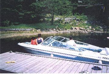 stolen boat motor serial numbers